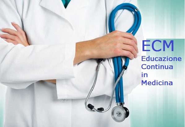 ecm-educazione-continua-in-medicina1