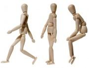 postura e mov