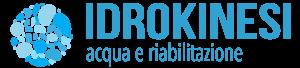 Idrokinesi – acqua e riabilitazione